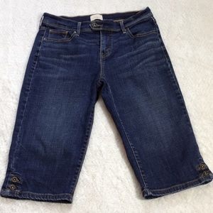 Levi San Francisco Bermuda Shorts